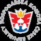 LOGO_hospodarska-komora-cr
